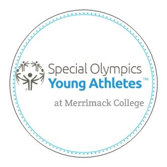 Merrimack College Young Athletes Program